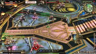 War of Immortals - Gameplay Part 1/2 [Closed Beta]