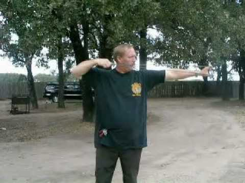 Slingshot shooting, easy how to shoot tutorial instruction video ...