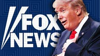FOX News Live Now - FOX Breaking News - FOX News Live 24/7