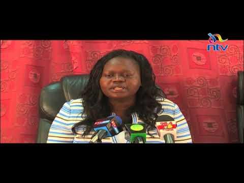 Kenya struggles with thorny wage bill issue