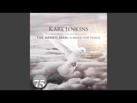 Jenkins: The Armed Man - A Mass For Peace - III. Kyrie Mp3
