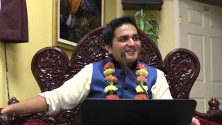 Day 2 - Lal Govind Das