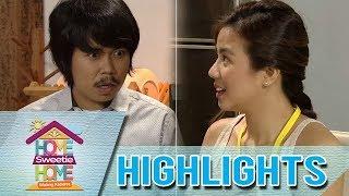 HSH Walang Kapares: Gigi has a new lover?