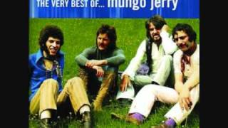 Mungo Jerry - I Just Wanna Make Love To You