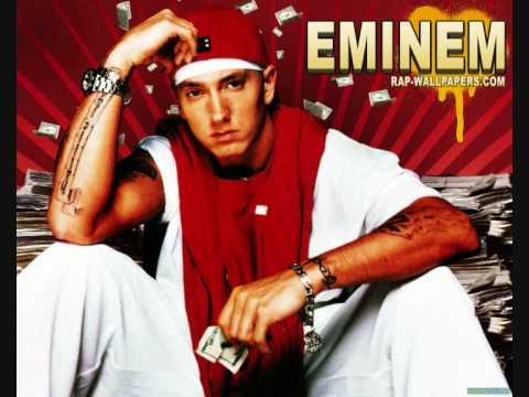 Eminem Bush Is Pussy 47