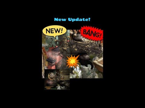 Clash Of Kings - New Update Firearms Camp/ Cannon!💥 BOMB Your Enemies😁