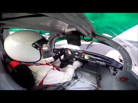 Porsche 906 nurburgring