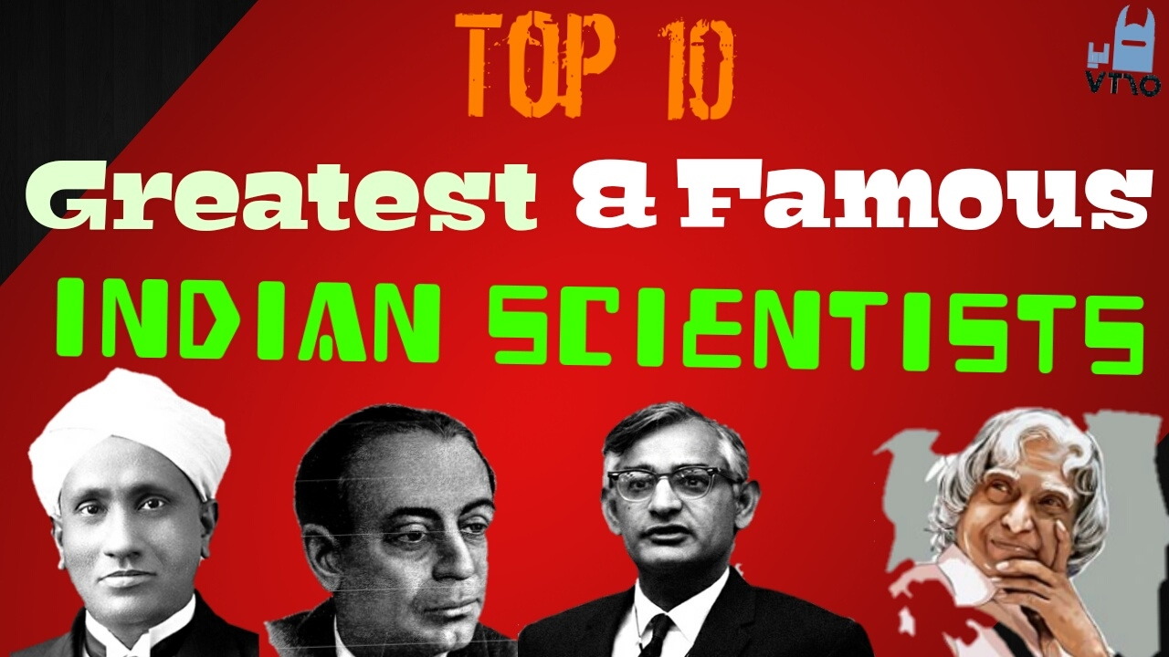 great indian and their contribution to Five indian scientist in chemistry and their contribution homi jehangir bhabha (1909- 1966) known as the father of indian nuclear science, bhabha ushered in the atomic age in india he did significant work in identifying the elementa ry particles called mesons.