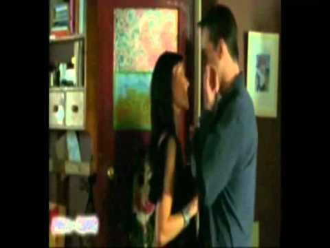Matthew Macfadyen - Love's Scenes