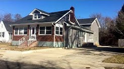 Listing - 405 4th St Hammonton NJ 08037 - 4 beds; 2 baths