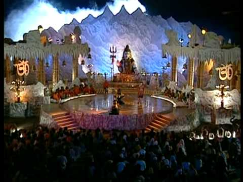 Mere Devon Ke Dev Mahadeva [Full Song] I Shiv Aaradhana