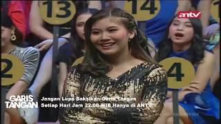 Akibat Suka Om-Om! | Garis Tangan | ANTV Eps 59 27 Desember 2019