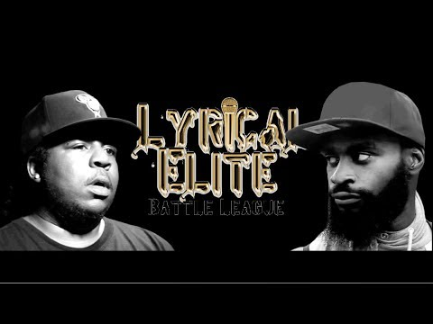 Lyrical Elite Battle League:Headache Vs Bangz