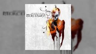 Mercenary - New Desire