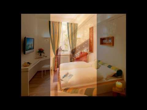 Spa & Wellness Domizil Hotel Helvetia in Lindau, Germany