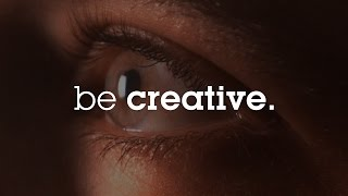 Be Creative: Full Sail University