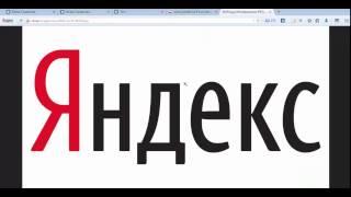 Создание поста на странице вконтакте(В этом видео уроке, Вы научитесь создавать пост, на стене вконтакте, при нажатии на который, будет открывать..., 2014-11-24T03:25:29.000Z)