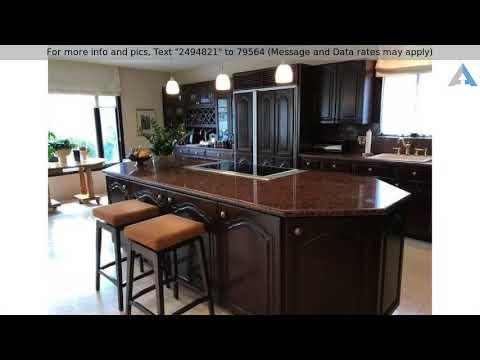 Priced at $1,994,788 - 3040 NE 42nd St, Fort Lauderdale, FL 33308