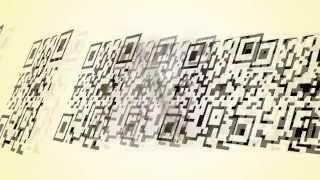 QR Code® 20th Anniversary - DENSO ADC