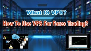 What Is VPS? How To Use VPS For Forex Trading HINDI/URDU || Must Watch
