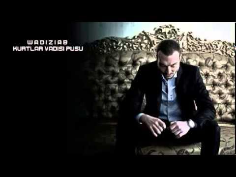 موسيقى Pusat Çakir Hekimoglu وادي الذئاب   YouTube