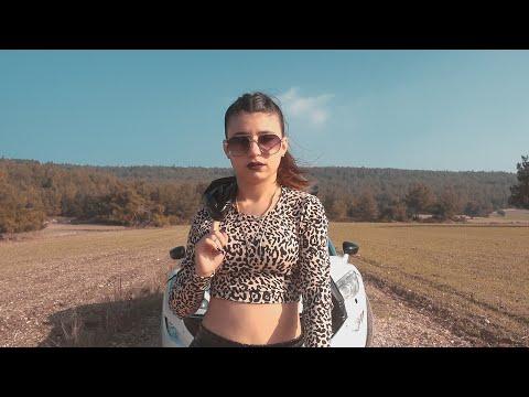 ELMAS - BAM BAM YAPARIM (Official Video)