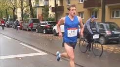 Livestream München Marathon 2017