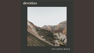 Play Devotion - Live
