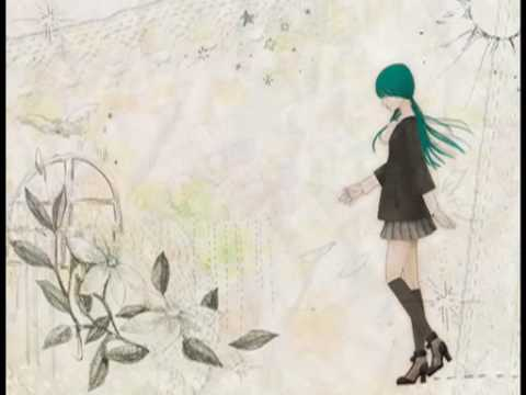 [Miku] Re*HeLLo GooDByE [Eng. Translation In More Info]