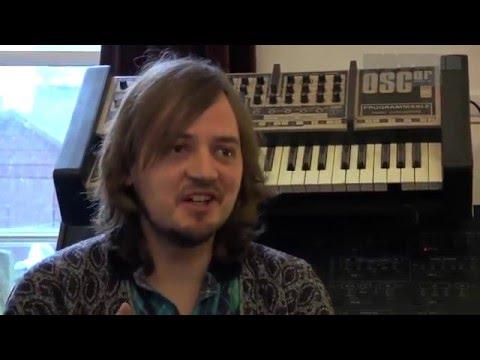 Electric Independence - Ceephax Acid Crew