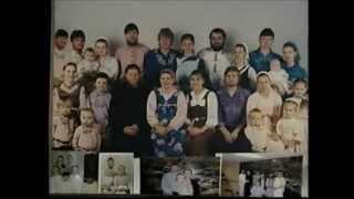 Николаевск на Аляске, французское ТВ / Nikolaevsk Alaska French TV 2005