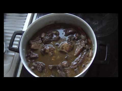 cuisine-française---le-coq-au-vin