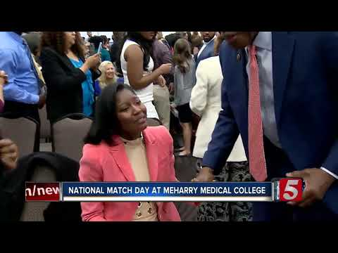 national-match-day-held-at-meharry-medical-college