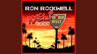 Axel F. 2009 (Original Mix)
