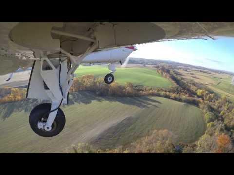 Margins of Safety: Low Altitude Maneuvering