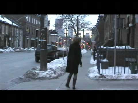 Ash Koley - Getaway Car [Official Music Video]