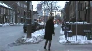Ash Koley - Getaway Car [Official Music Video] YouTube Videos
