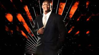 2004 2006  Orlando Jordan 5th WWE Theme Song   Do It Big 2nd Version   YouTube