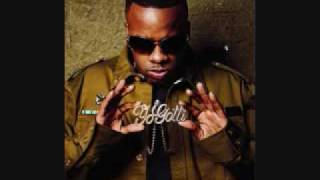 Yo Gotti Ft. Diamond-5 Star Chick