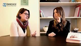 Cambiamento, crescita e storytelling: intervista a Selvaggia Lucarelli