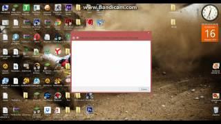 Что делать если не запускаются игры на Windows 8.(, 2014-02-15T15:26:49.000Z)
