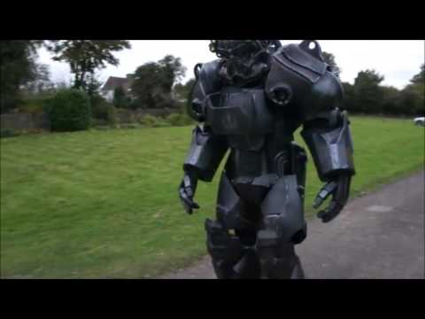 Download Youtube: New Robot from Boston Dynamics