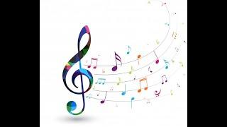 Participação musical