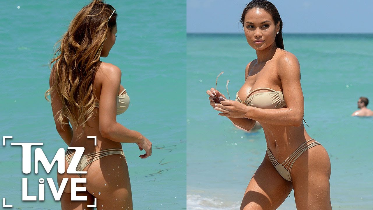 Video Daphne Joy nudes (13 photos), Topless