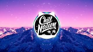 Shawn Mendes - Youth (Vanillaz &amp Aiden Myers Remix)