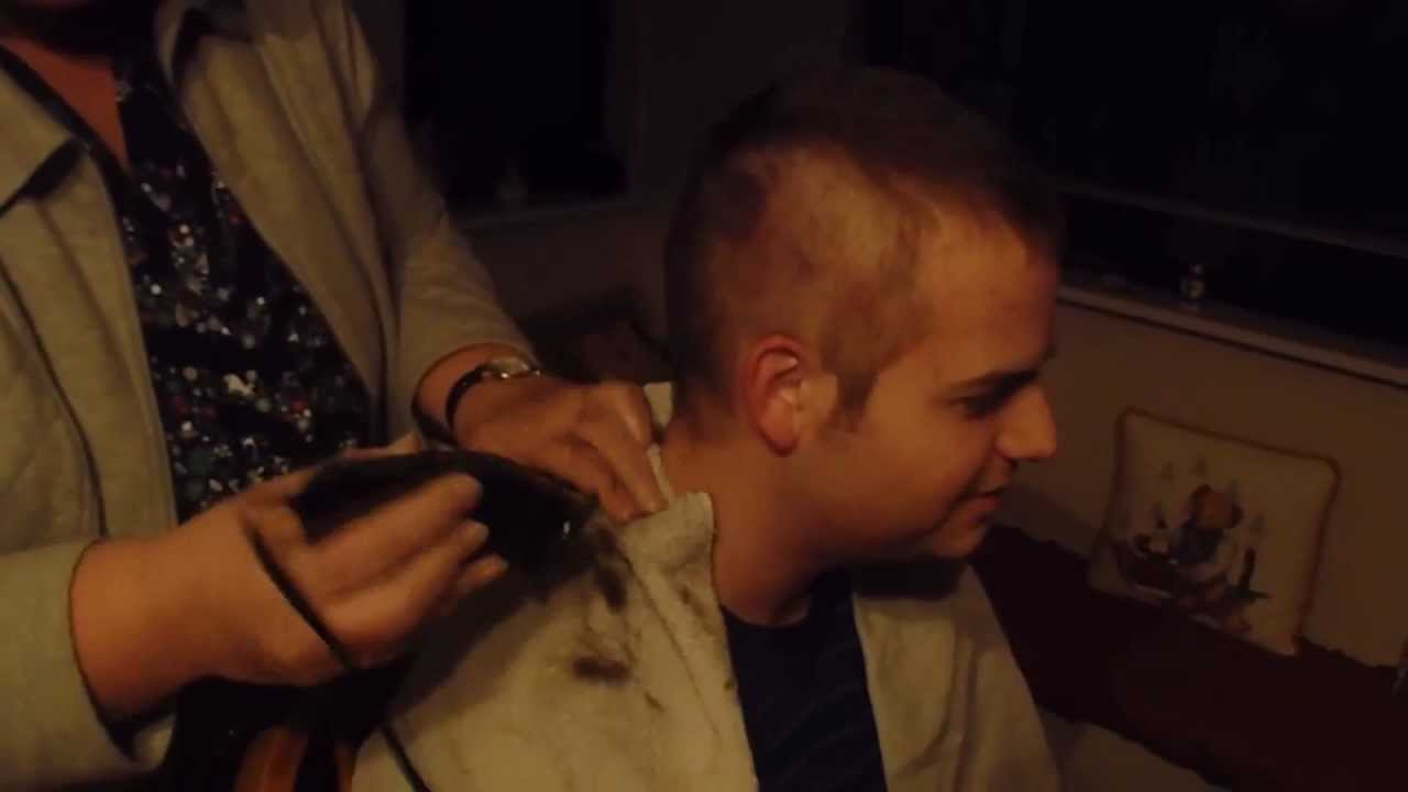 ARMY REGULATION HAIRCUT YouTube - Army hairstyle regulation