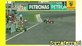 Baixar Mondiale 2000 - La F1 su Tele+