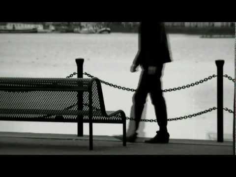 Stratovarius - Coming Home HD 1080p