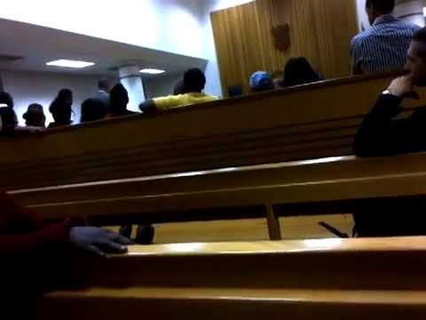 The people of Manenberg vs. Consol Glass (Pty) Ltd (21.10.2014)