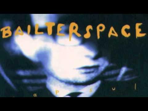 Bailterspace - Argonaut (Official Audio)